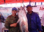 Pedasi-Panama-Fishing-Tournament-2011 (11)