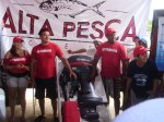 Pedasi-Panama-Fishing-Tournament-2011 (13)