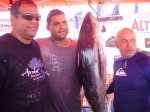 Pedasi-Panama-Fishing-Tournament-2011 (2)