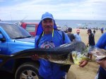 Pedasi-Panama-Fishing-Tournament-2011 (4)