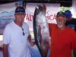 Pedasi-Panama-Fishing-Tournament-2011 (6)