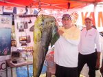Pedasi-Panama-Fishing-Tournament-2011 (9)