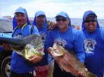 Pedasi-Panama-Fishing-Tournament-2011